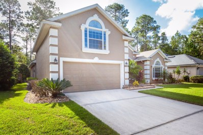 Jacksonville, FL home for sale located at 14662 Silver Glen Dr E, Jacksonville, FL 32258