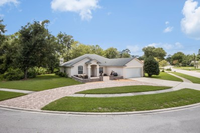Jacksonville, FL home for sale located at 2510 Viburnum Dr E, Jacksonville, FL 32246