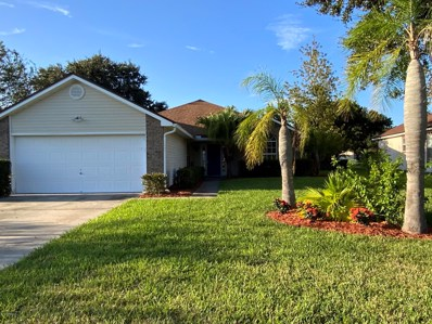 Jacksonville, FL home for sale located at 1825 Willesdon Dr W, Jacksonville, FL 32246