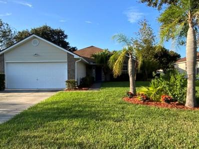 1825 Willesdon Dr W, Jacksonville, FL 32246 - #: 1075087