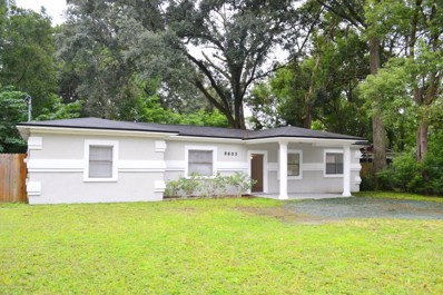 Jacksonville, FL home for sale located at 6603 Restlawn Dr, Jacksonville, FL 32208