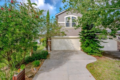 Jacksonville, FL home for sale located at 14918 Bartram Village Ln, Jacksonville, FL 32258