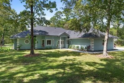 630 Plantation Dr, Middleburg, FL 32068 - #: 1075136