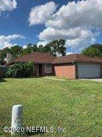 2254 Dumfries Cir E, Jacksonville, FL 32246 - #: 1075142