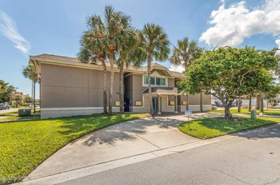 222 14TH Ave N UNIT 103, Jacksonville Beach, FL 32250 - #: 1075148