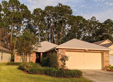 1667 Highland View Ct, Fleming Island, FL 32003 - #: 1075156