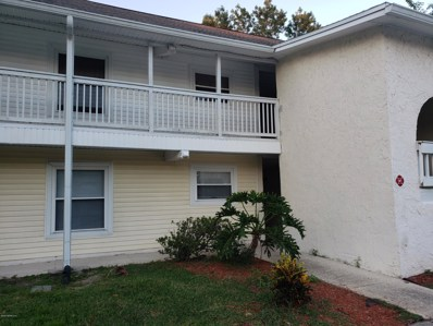 7740 Southside Blvd UNIT 1806, Jacksonville, FL 32256 - #: 1075165