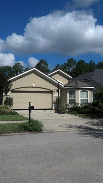 Jacksonville, FL home for sale located at 6025 Caladesi Ct, Jacksonville, FL 32258