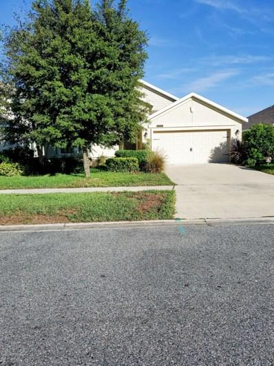 3221 Hidden Meadows Ct, Green Cove Springs, FL 32043 - #: 1075177