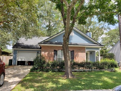 Jacksonville, FL home for sale located at 3737 Jamestown Ln, Jacksonville, FL 32223