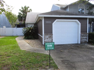 Jacksonville, FL home for sale located at 12046 Cobblewood Ln N, Jacksonville, FL 32225