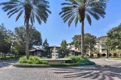 4300 South Beach Pkwy UNIT 1311, Jacksonville Beach, FL 32250 - #: 1075199