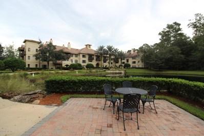 St Augustine, FL home for sale located at 945 Registry Blvd UNIT 205, St Augustine, FL 32092