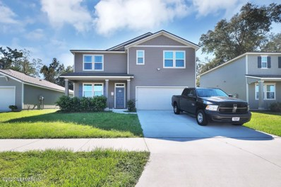 3212 Rogers Ave, Jacksonville, FL 32208 - #: 1075209
