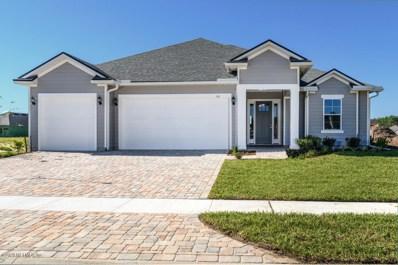 102 Thornton Ct, St Augustine, FL 32092 - #: 1075226