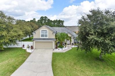 4032 Victoria Lakes Dr S, Jacksonville, FL 32226 - #: 1075231