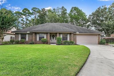 10465 Deerfoot Ln N, Jacksonville, FL 32257 - #: 1075269