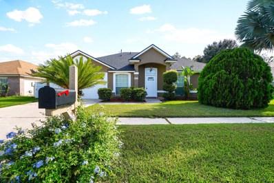 801 Southern Belle Dr E, St Johns, FL 32259 - #: 1075270