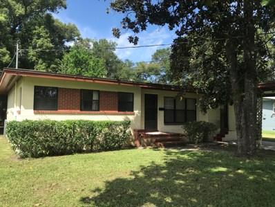 2534 Pine Summit Dr E, Jacksonville, FL 32211 - #: 1075296