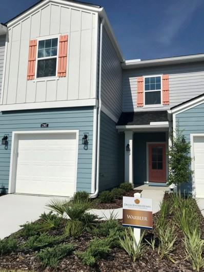 12908 Ludo Rd, Jacksonville, FL 32258 - #: 1075299