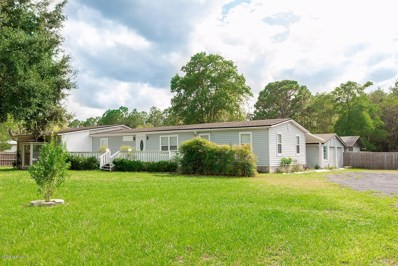 5273 County Road 218, Middleburg, FL 32068 - #: 1075304