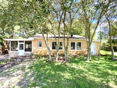 2 Fancher Ct, St Augustine, FL 32080 - #: 1075309