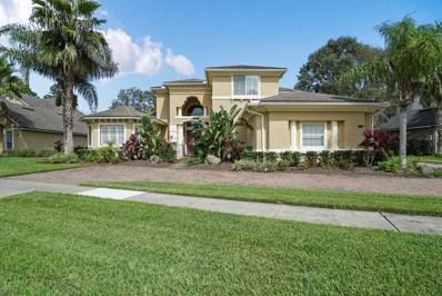 53 Bermuda Greens Ave, Ponte Vedra, FL 32081 - #: 1075331