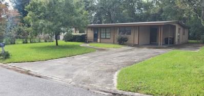 7924 Renoir Dr, Jacksonville, FL 32221 - #: 1075341