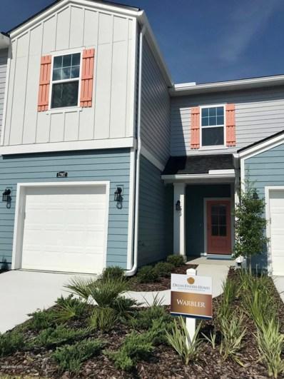 12875 Ludo Rd, Jacksonville, FL 32258 - #: 1075371
