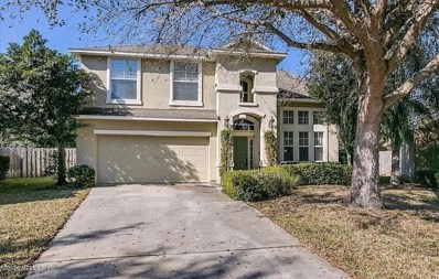 3275 Millpond Ct, Orange Park, FL 32065 - #: 1075373