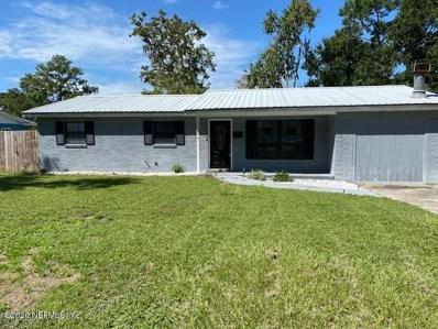 11346 Renne Dr E, Jacksonville, FL 32218 - #: 1075394