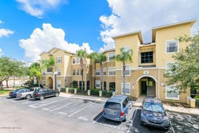 3591 Kernan Blvd S UNIT 321, Jacksonville, FL 32224 - #: 1075410