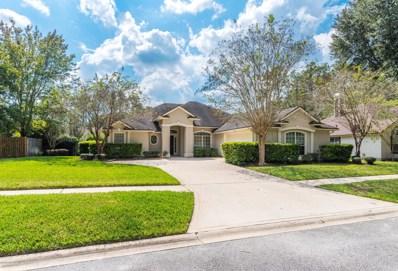 9088 Starpass Dr, Jacksonville, FL 32256 - #: 1075436