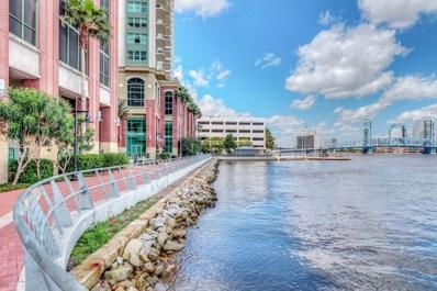 Jacksonville, FL home for sale located at 1431 Riverplace Blvd UNIT 2207, Jacksonville, FL 32207