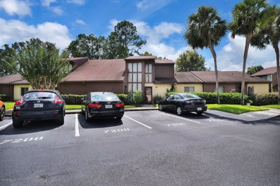 Jacksonville, FL home for sale located at 7208 Cypress Cove Rd, Jacksonville, FL 32244