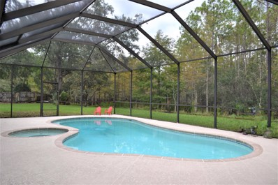 Jacksonville, FL home for sale located at 2136 Forest Hollow Way, Jacksonville, FL 32259