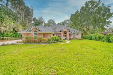 Jacksonville, FL home for sale located at 3742 Dogwood Hill Ter, Jacksonville, FL 32223