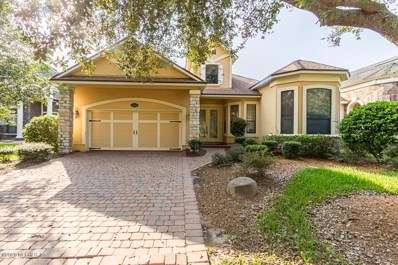 Jacksonville, FL home for sale located at 3606 Sir Rogers Ct, Jacksonville, FL 32224