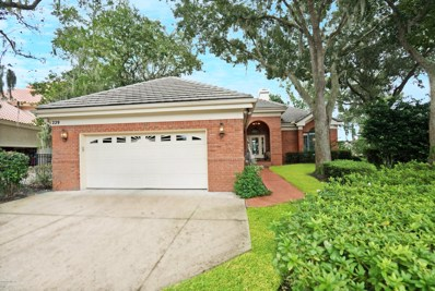 229 Cannon Ct E, Ponte Vedra Beach, FL 32082 - #: 1075505