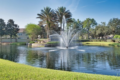 Jacksonville, FL home for sale located at 7990 Baymeadows Rd E UNIT 515, Jacksonville, FL 32256