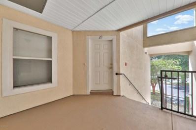 Jacksonville, FL home for sale located at 7920 Merrill Rd UNIT 211, Jacksonville, FL 32277