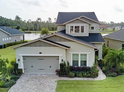 Jacksonville, FL home for sale located at 500 Cobbler Trl, Jacksonville, FL 32081