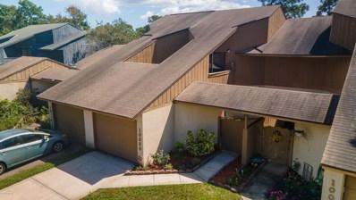 Jacksonville, FL home for sale located at 10050 S Romaine Cir, Jacksonville, FL 32225