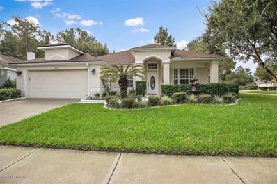 10632 Brighton Hill Cir S, Jacksonville, FL 32256 - #: 1075601