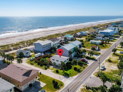 1034 N Fletcher Ave, Fernandina Beach, FL 32034 - #: 1075632
