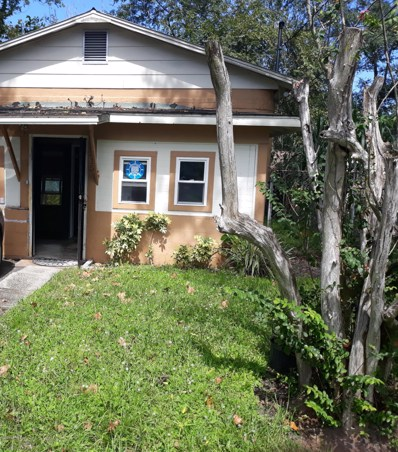 3515 Nolan St, Jacksonville, FL 32254 - #: 1075665