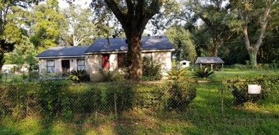 4531 Lambing Rd, Jacksonville, FL 32210 - #: 1075680