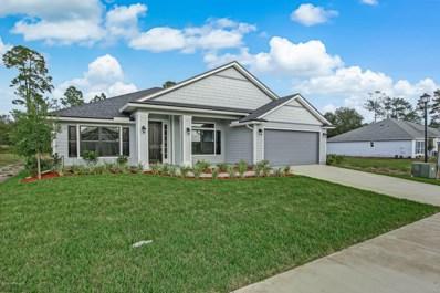 1667 Lewis Lake Ln UNIT 076, Middleburg, FL 32068 - #: 1075683
