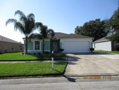 7320 Fox Grove Rd, Jacksonville, FL 32244 - #: 1075710