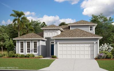 3610 Oglebay Dr, Green Cove Springs, FL 32043 - #: 1075712